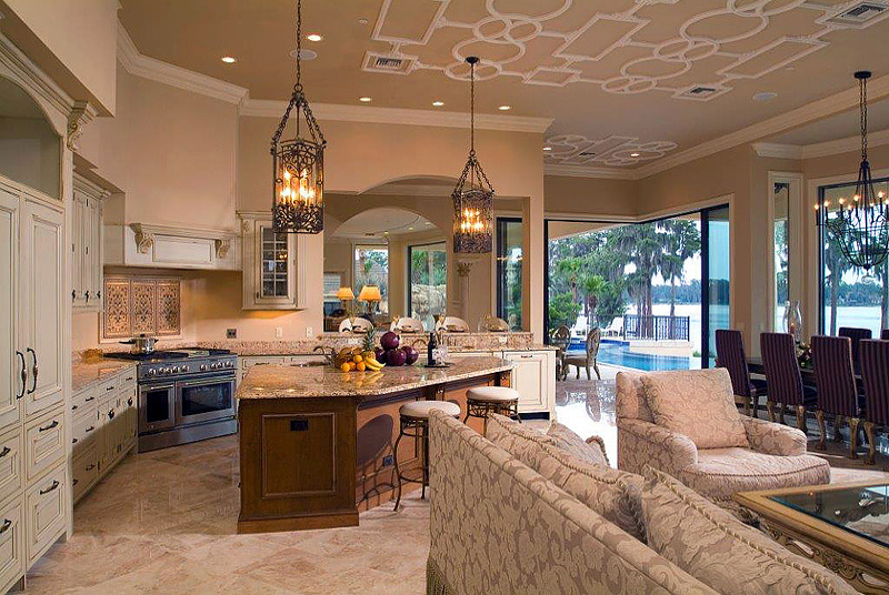 pellegrini homes orlando s premier custom home builder